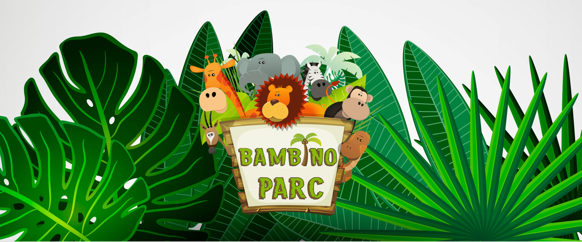 BAMBINO PARC
